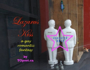 kiss-copy