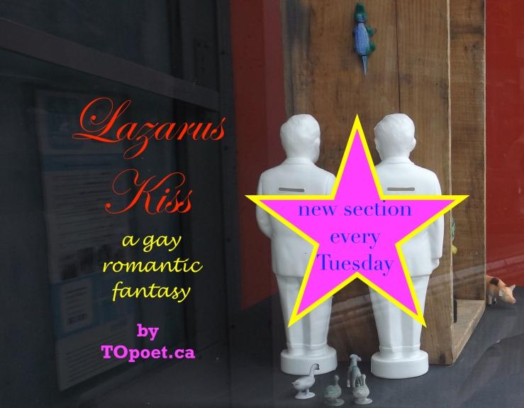 kiss3