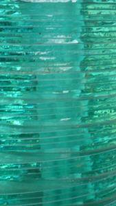 01-greentexture02