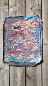 08-texture02