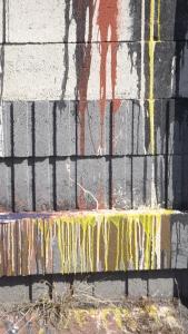 15-texture04