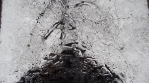 22-texture01