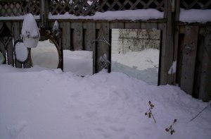 06-snow03