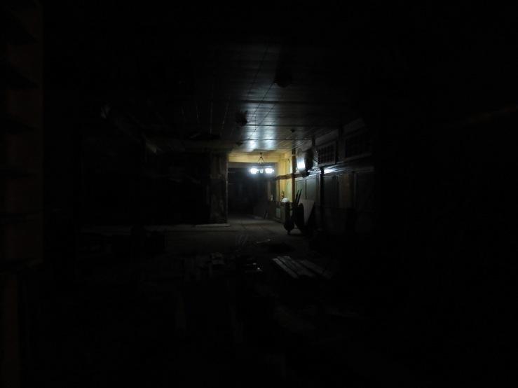 09.darkroom